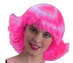 comment coiffer perruque synthétique