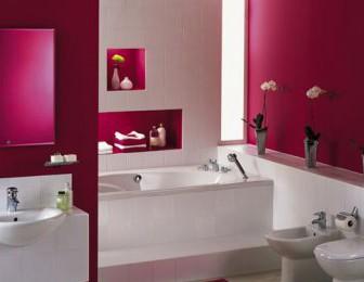 Comment d corer ma salle de bain - Decorer salle de bain ...