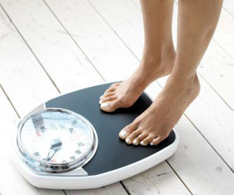 comment maigrir 5k par semaine