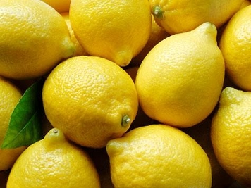 es ce que le citron fait maigrir