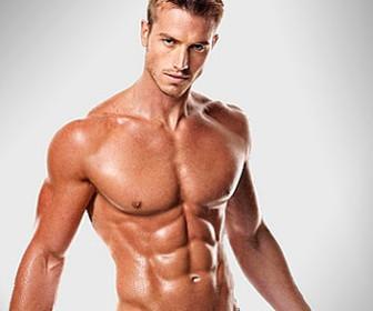 comment maigrir musculation
