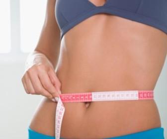 comment maigrir vite et bien femme