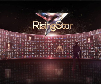 comment marche rising star