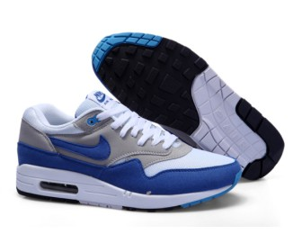 comment nettoyer air max