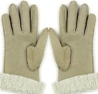 comment nettoyer gants en cuir