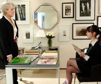 comment s habiller et se coiffer pour un entretien