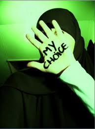 comment se coiffer sous le hijab