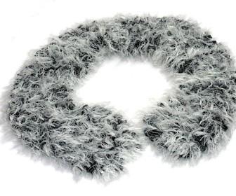 comment tricoter ninette