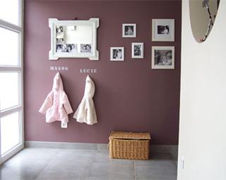 comment d corer entr e. Black Bedroom Furniture Sets. Home Design Ideas