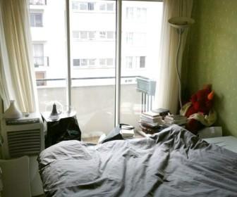Comment d corer sa chambre quand elle est petite - Decorer sa chambre virtuellement ...