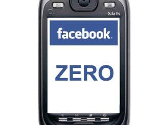 comment faire 0.facebook telecom