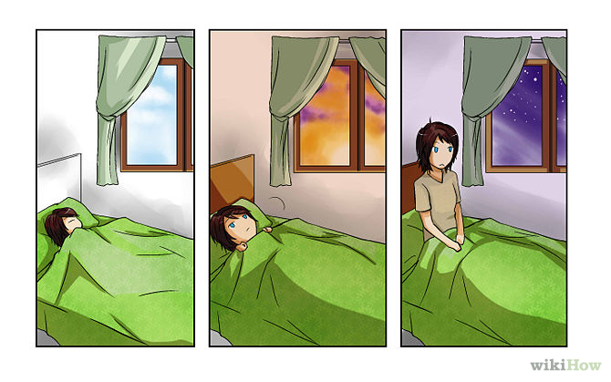 comment faire pour  u00eatre malade