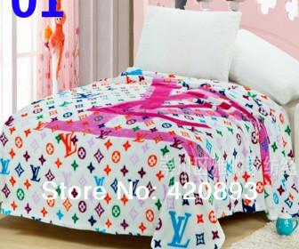 comment laver couverture 100 polyester