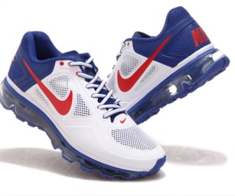 comment laver nike air max