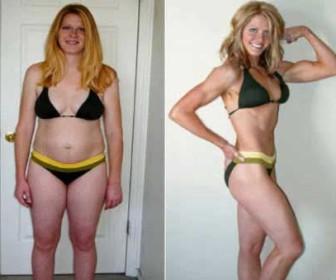 comment maigrir 10 kilos en un mois