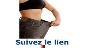 comment maigrir gratuitement naturellement