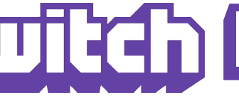 comment marche twitch