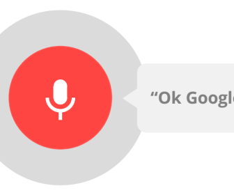 comment mettre ok google