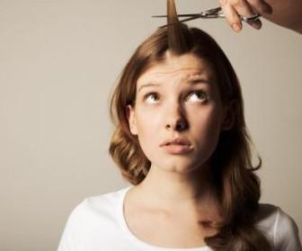 comment trouver coiffure